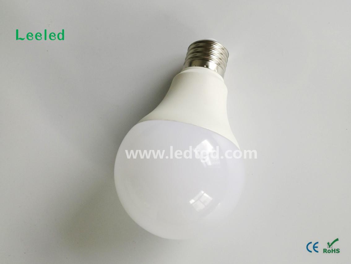 Dimmer Led Bulb Light12v24v Light 12v Lampchicken Farm Lightled Lights For Poultrybroiler Lightsled Plant Grow